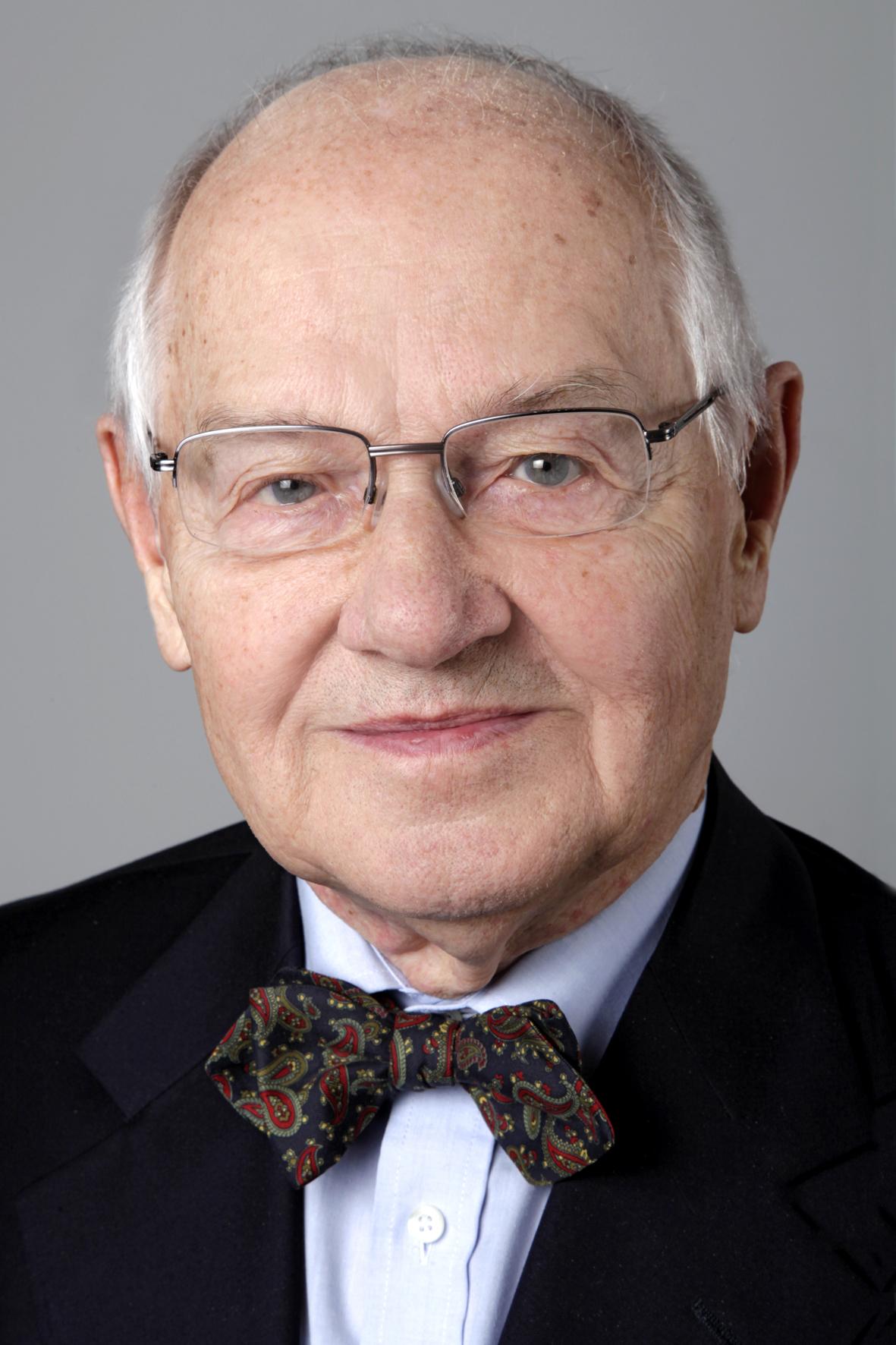 Reinhard-Friedemann Schulz