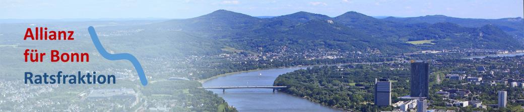 Allianz für Bonn